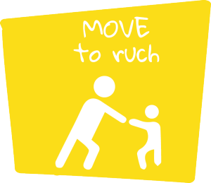 move-to-ruch