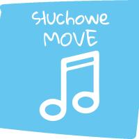 sluchowe-move